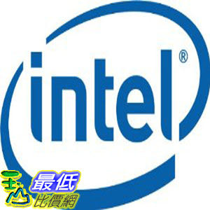 [美國直購 ] 電腦主機板 Intel - BLKDH77DF?LA10 - Intel Desktop Board DH77DF - Media Series - motherboard - mini ITX