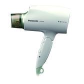 【Panasonic國際牌】奈米水離子吹風機EH-NA45-W(白色)
