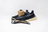 IMPACT Adidas Yeezy Boost 350 V2 Carbon 咖啡 卡其 灰 黑 黑芝麻 FZ5000