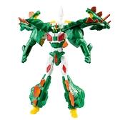 特價 carbot 衝鋒戰士 恐龍世代 大地劍龍_CK32826
