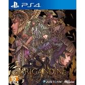 PS4 幻想大陸戰記 盧納基亞傳說 中文版 一般版【預購12/10】