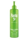Plantur 39植物與咖啡因頭髮液200ml【屈臣氏】