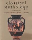 二手書博民逛書店 《Classical Mythology》 R2Y ISBN:0195153448│Oxford University Press, USA