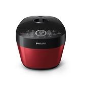 免運費 PHILIPS 飛利浦 雙重溫控智慧 萬用鍋/微電腦電子鍋/電氣壓力鍋 HD2143/HD-2143