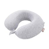 小米生態鍊企業8H慢回彈記憶綿U型枕多功能護頸枕飛機旅行U形枕頭
