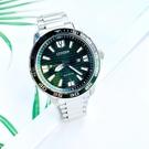 AW1526-89X CITIZEN 星辰錶 光動能 Eco-Drive 男錶 型男配件 潛水錶造型 防水錶