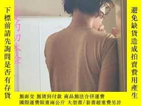 二手書博民逛書店HOMELAND罕見家園-2009年2月刊,54個人的初戀滋味Y345406