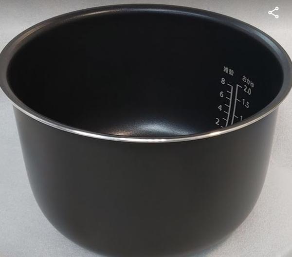 國際牌微電腦電子鍋SR-JMN188 10人份電子鍋 原廠內鍋