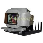VIEWSONIC原廠投影機燈泡RLC-034/適用PJ557DC、PJ559D-1、PJ559DC-1、PJD6220