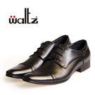 Waltz-簡約設計感紳士德比鞋6120...