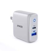 ANKER A2626 PowerPort PD 33W TYPE-C PD快充