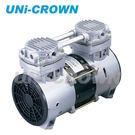 製氧機用幫浦 空壓機 空氣壓縮機 無油式...
