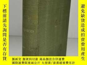 二手書博民逛書店希臘文英文對照版罕見第歐根尼·拉爾修:名哲言 行錄 II Lives of Eminent Philosopher