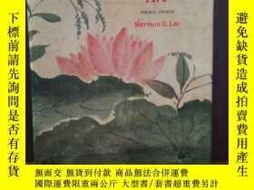 二手書博民逛書店A罕見History Of Far Eastern ArtY12800 Sheman E. Lee Prent