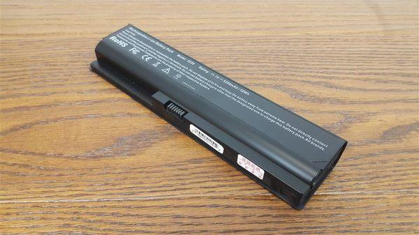 HP FE06 6芯 日系電芯 電池 Probook 5220m FE04 FE06 WM06 HSTNN-CB1Q HSTNN-CB1P HSTNN-Q85C HSTNN-UB1P
