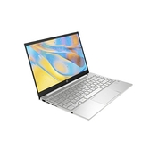 HP Pavilion 13-BB0054TU 指紋辨識13吋筆電(白+銀)【Intel Core i7-1165 G7 / 16GB / 1TB M.2 SSD / Win 10】