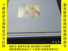 二手書博民逛書店IMPRESSONISTS罕見IN WINTER EFFETE