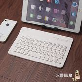 藍牙鍵盤通用手機平板電腦蘋果ipad air2迷你4安卓便攜外接 全館滿千88折