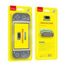 任天堂 Switch Lite 保護套 軟包膠保護套 TPU保護套 副廠