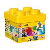 樂高 LEGO 10692 ® 創意禮盒