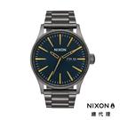 NIXON手錶 原廠總代理A356-29...