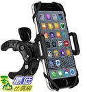 [美國直購] Bike Phone Mo...