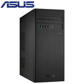 ASUS 高速大容量機H-S340MC-0G5400017T【愛買】