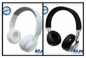 新竹【超人3C】iTravelMan I937 共兩色 三用耳機麥克風 耳弓可摺疊收納