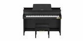 【金聲樂器】CASIO GP-300 數位鋼琴 卡西歐 分期0利率 免費到府安裝 GP300