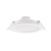 飛利浦DN020B 12W LED 12.5cm崁燈-黃光