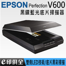 EPSON Perfection V60...
