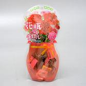 日本【松尾】花瓶繽紛夾心巧克力113.6g(賞味期限:2019.02)