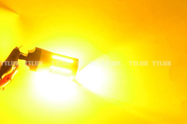 66顆2016 T20 LED燈泡 方向燈不快閃 (防快閃 7440 防頻閃 免加電阻)