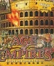 二手書R2YB1998年11月一版一刷《AGE of Empires 世紀帝國之