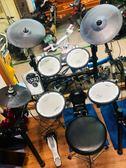 凱傑樂器 中古美品 ROLAND TD-15K 電子鼓