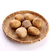 (✿◠‿◠)促銷品~任選六樣$499免運活動區專用★【日燦】有機馬鈴薯