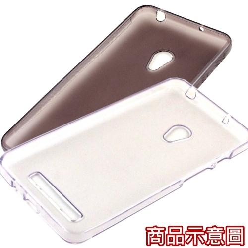 ◆買一送一不挑色◆ SONY Xperia M5 (E5653) 5吋 清水套