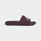 Adidas Adilette Shoewr [EE7042] 男女 運動 涼鞋 拖鞋 休閒 舒適 輕量 愛迪達