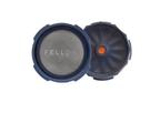 FELLOW PRISMO 濃縮咖啡淬取器 FLP-02