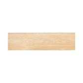 松木直拼板 厚度5mm 115x30cm