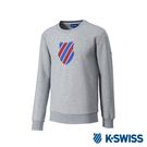 K-Swiss Crew Neck Sw...