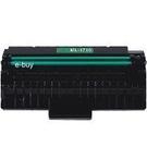 ※eBuy購物網※三星SAMSUNG環保碳粉匣 SCX-4200D3 黑色 (SCX-4200/SCX4200/4200)雷射印表機
