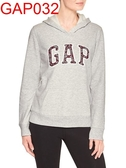 GAP 當季最新現貨 女 外套帽T 美國進口 保證真品 GAP032