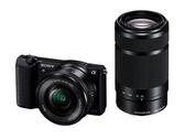 *兆華國際* Sony A5100Y (16-50+55-210) 新力公司貨 三期零利率含稅免運費