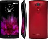 LG G Flex2 / 樂金 LG H955 2G/16G 5.5吋 快速充電 手勢拍攝 贈車用支架 / 全新未拆 保固一年