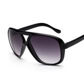 太陽眼鏡-偏光熱銷經典款時尚抗UV女墨鏡4色71g100【巴黎精品】