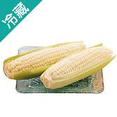 漢光產銷水果玉米1袋(2入/袋)【愛買冷藏】