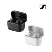 【曜德】森海塞爾 Sennheiser CX 400BT True Wireless 真無線藍牙耳機 2色 可選