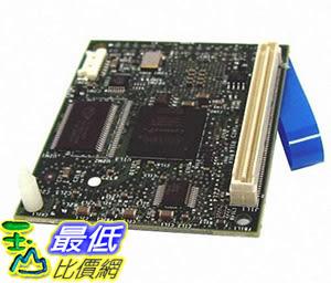 [106美國直購] Intel Management Module Advanced Edition - remote management adapter ( AHWIMMADV2 )