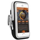 臂包 oppor11s跑步手機臂包男女手腕手機包vivox9手臂包袋透明運動戶外